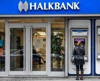Halkbank'tan para transferi kolaylığı