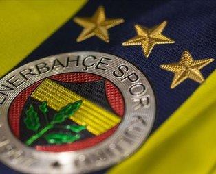 Son dakika: Fenerbahçe'de Kovid-19 şoku: Yarın yapılacak antrenman iptal edildi