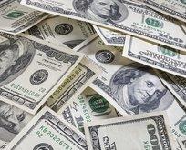 Dolar fiyatları ne kadar? 17 Mart Dolar ve Euro fiyatları