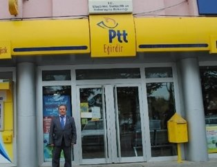 PTT'den personel alım açıklaması! KPSS şartsız...