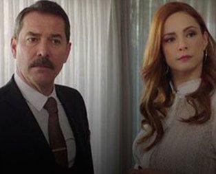 Zalim İstanbul 2. sezon ne zaman başlayacak?