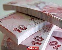 Kredi faiz oranları son dakika depremi! TEB, Akbank, Yapı Kredi...