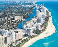 Miami kuşatması