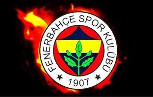 Fenerbahçede ayrılık yakın! Menajeri konuştu