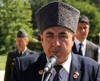 Kıbrıs gazilerinden Mustafa Akıncı'ya sert tepki