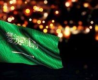 Suudi Arabistan'daki saldırıyı kınadılar
