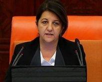 HDP'den İmamoğlu'na kardeş belediye teklifi
