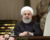 Gözler İran'da! Kritik gün geldi
