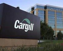 ABDli Cargill Müslümanlara tazminat ödeyecek