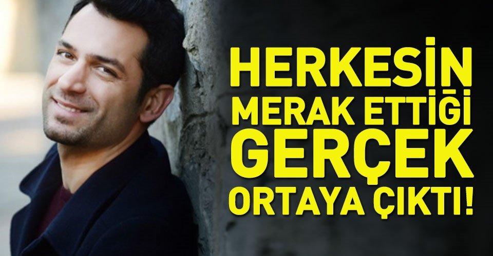 Murat Yıldırım hakkında şok eden gerçek!