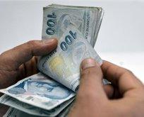 13 Eylül evde bakım maaşı yatan iller hangileri?