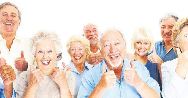 İhbar tazminatı emeklinin de hakkı