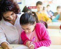 MEB öğretmen il içi ilişik kesme nasıl yapılır 2021?