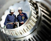 TTK'ye bin 500 işçi alınacak