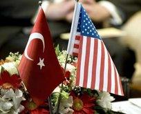 ABD Büyükelçiliğinden Türkiyeye teşekkür