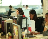 En az lise mezunu banka iş ilanı: Binlerce banka personel alımı yapılacak!