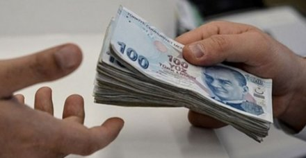 En ucuz en uygun konut, taşıt ve ihtiyaç kredisi veren bankalar