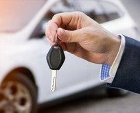 30 ve 40 bin liraya satılık en ucuz otomobil markaları! İşte modeller