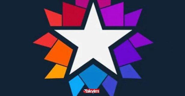 Star TV o dizinin fişini çekti! Hayranları çok üzüldü!