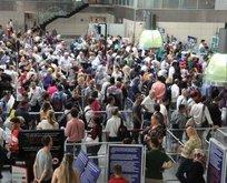 Ramazan tatili kaç gün olacak? Bakan açıkladı...