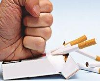 Winner sigara ne kadar 2019? HD Blue Slims sigara fiyatı