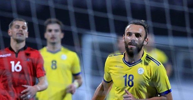 Fenerbahçe'nin eski yıldızı Lazio'yu karıştırdı