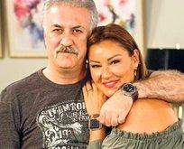 Büyük gerçek ortaya çıktı!  Meğer Pınar Altuğ...