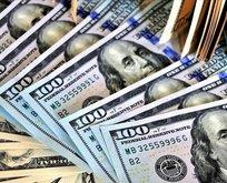 Borsa İstanbul'dan dolar hamlesi! 16 aya çıkarıldı!