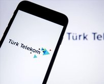 Türk Telekom'a 'Güvenli' belgesi
