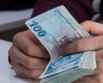 Bankalarda Cuma depremi: Yine yükseldi!