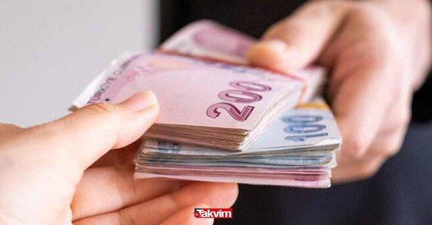 Faizler coştu gidiyor, parayı bankaya koy yan gel yat dönemi başladı!