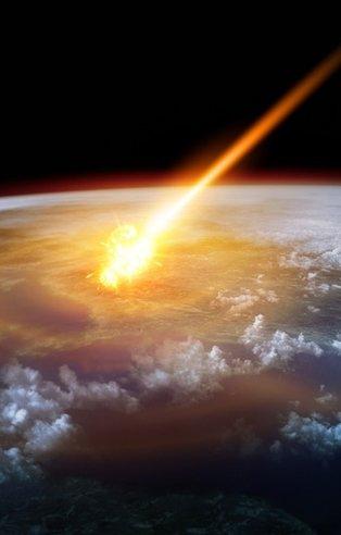 Milyonlarca insan ölecek tarih verildi! ''NASA'nın tüm tahminleri yanlış...''
