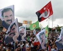 Kandil istedi HDP söz verdi! İşte HDP'nin Muharrem İnce kararı