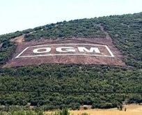 OGM başvuru sonuçları ne zaman açıklanacak?