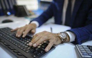 ASDEP 1000 personel alımı başvurusu için son gün!