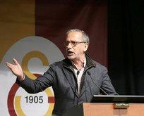 Mustafa Cengiz'den Altaylı hakkında savcılığa şikayet