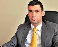 Şehit Kaymakam Safitürk davasında yeni gelişme!