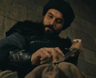 Diriliş Ertuğrul'da Albastı Beybolat Bey kimdir?