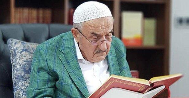 Hüsnü Bayramoğlu kimdir, kaç yaşındaydı, nereli? Hüsnü Bayramoğlu biyografisi!