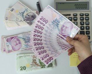 Banka ek hesabı nedir, faiz oranları ne kadar? Ek hesap borcu ödenmezse ne olur, ne kadar faiz ödenir?