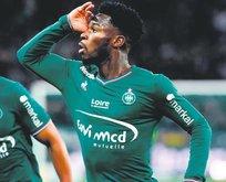 Bamba'ya yıllık 1.6 milyon Euro