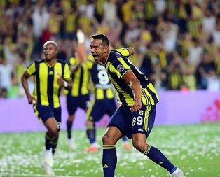 Josef tamam sıra Al Ahli'de
