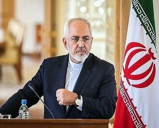 İran'dan kritik 'Körfez' hamlesi!