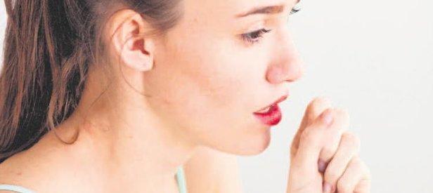 Biberiye-fesleğen hastalıklara diren