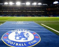 Chelsea'nin efsane kalecisi hayatını kaybetti!