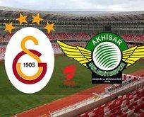Ziraat Türkiye Kupası final ne zaman?