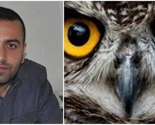 Ankara Kuşu Twitter hesabı yöneticisi kim? Gerçek adı ne?