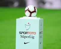 Yeni sezon öncesi Süper Lig'in enleri