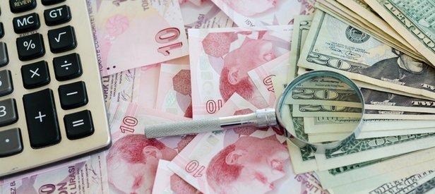 Dolarda son dakika hareketliliği! 5 Kasım euro ve dolar ne kadar, kaç TL? Güncel döviz kurları alış satış fiyatı