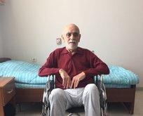 CHP'li Kaftancıoğlu ve Cumhuriyet'ten İBB yalanı